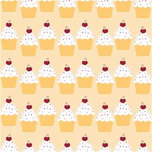 Cupcake Backgrounds - Cupcake Background Images