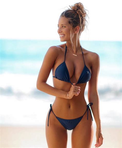 Sierra Skye - Bio | Images | Training & Diet Plan ...