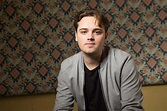 1917 star Dean-Charles Chapman interview: 'I was ...