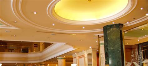 Ceiling Decorative Domes   Coffered Domes Round Domes