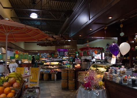 Kitchen Kabaret Roslyn Heights Ny by Welcome To Kitchen Kabaret Delicious Food In Roslyn