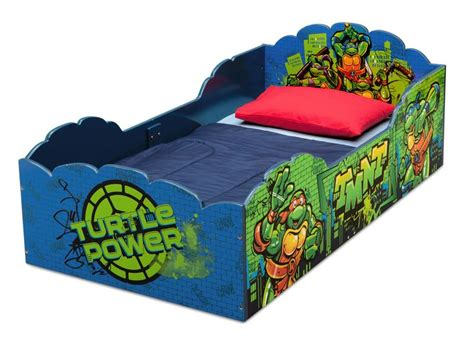 Turtle Toddler Bed by 17 Best Ideas About Turtle Room On Boys