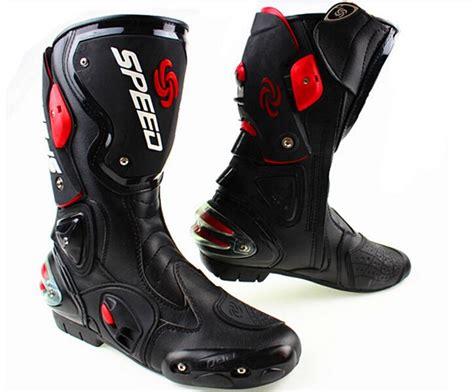 buy motorcycle waterproof boots 2018 waterproof motorcycle boots for men dirt bike