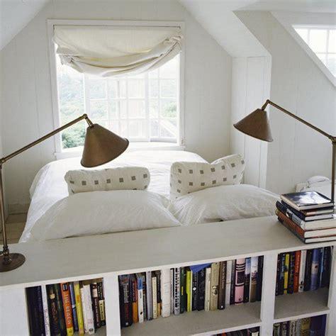 chambres insolites 17 meilleures idées à propos de petites chambres sur