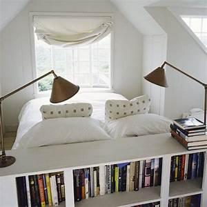les 25 meilleures idees de la categorie petites chambres With comment meubler un petit studio 15 tout pour votre chambre mansardee en photos et videos