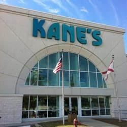 Kanes furniture furniture stores clearwater fl yelp for Kanes furniture clearwater