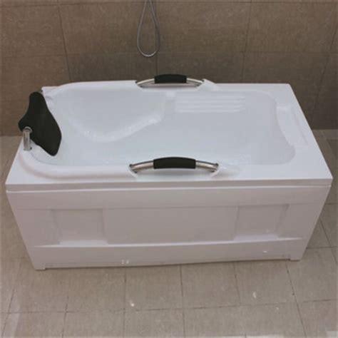 Bathtub Low Price by New Factory Made Low Price Apron Bathtub Buy