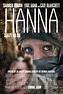 Hanna DVD Release Date September 6, 2011
