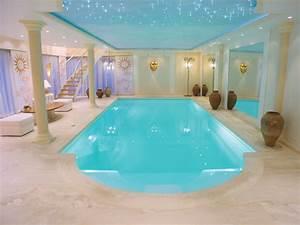 Schwimmbad Zu Hause De : foto haus mit schwimmbad ein schwimmbad nach ma schwimmbad zu hausede nowaday garden ~ Markanthonyermac.com Haus und Dekorationen