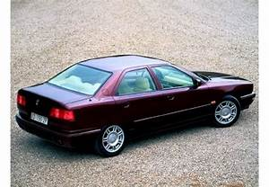Maserati Quattroporte Prix Ttc : fiche technique maserati quattroporte evoluzione quattroporte v8 ann e 1999 ~ Medecine-chirurgie-esthetiques.com Avis de Voitures