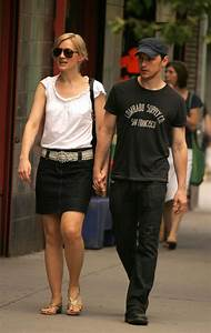 James McAvoy and Anne-Marie Duff announce divorce after 9 ...