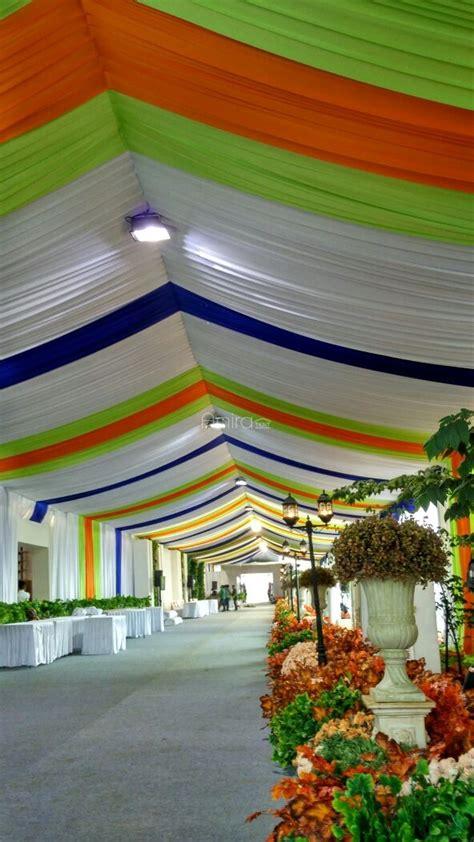 sewa tenda roder dekorasi vip sewa tenda roder amira tent