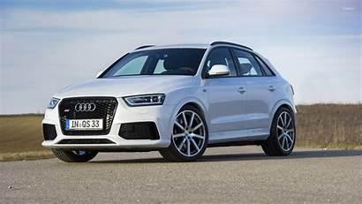 Q3 Mtm Audi Rs