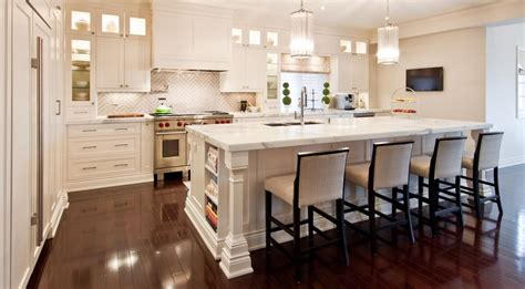 beautiful kitchen backsplashes kitchen backsplashes dazzle with their herringbone designs