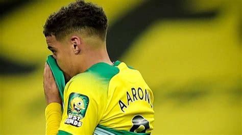 Transfer Market: Sunday's transfer round-up: Suarez turns ...