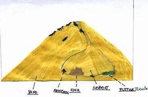 Ameisen Mit Flügel : ameisen ~ Buech-reservation.com Haus und Dekorationen