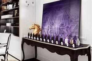 Hubert De Malherbe : premium beauty news les parfums de marly entrent au nouveau printemps de la beaut avec un ~ Melissatoandfro.com Idées de Décoration