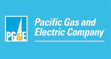 pge releases statement  incident  area  camp fire