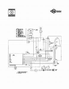 Delco Generator Wiring Diagram