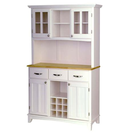 buffet kitchen furniture dining room buffets and hutches hutch cabi s for rooms