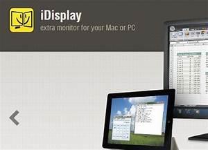 Zwei Monitore Verbinden : mehrere monitore an laptop anschlie en diese ~ Jslefanu.com Haus und Dekorationen