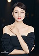 Юань Цюань / Yolanda Yuan / Yuan Quan - биография ...