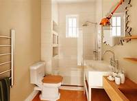 bathroom decorating ideas on a budget How to redecorate your bathroom on a budget