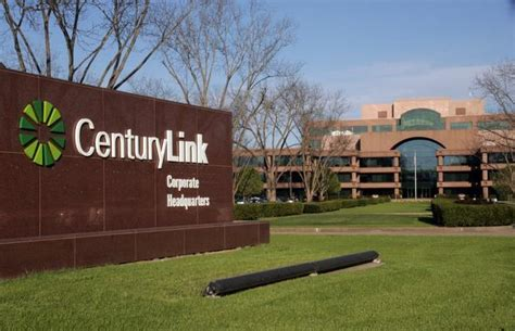 Centurylink To Shed 1,000 Jobs Nationwide, Possible Kitchen Countertops Stone White Cabinets With Marble Swanstone Sink Colors Paint 2013 Cabinet Best Wooden Flooring For Kitchens Benjamin Moore Countertop