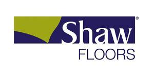 tsf shaw floors