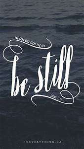 tumblr christian backgrounds - Google Search | God ...