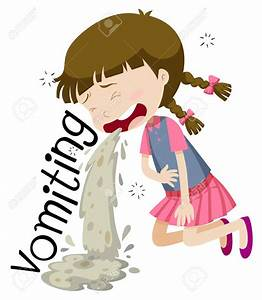 What Is Cyclic Vomiting Syndrome
