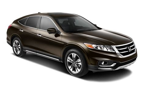 2014 Honda Crosstour - Review - CarGurus