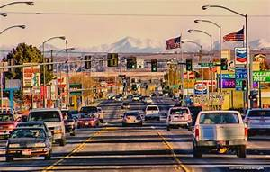 Twin Falls, Burley Tie for 4th Most-Boring Cities in Idaho