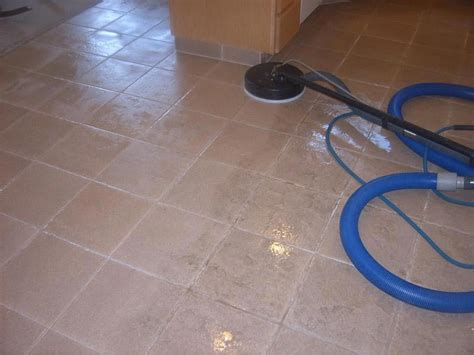 best way to clean polished porcelain floor tiles your