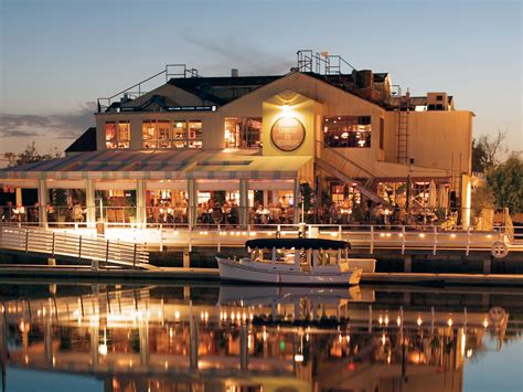 cannery seafood   pacific restaurant partner