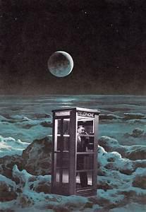 surrealism telephone | Tumblr