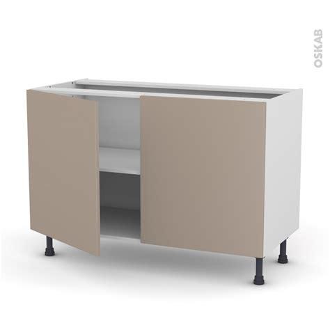 meuble sous evier cuisine 120 cm meuble sous evier cuisine 120 cm meuble de cuisine sous