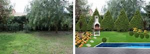 Logiciel Terrasse Gratuit : decoration jardin exterieur maison interesting deco petit ~ Zukunftsfamilie.com Idées de Décoration