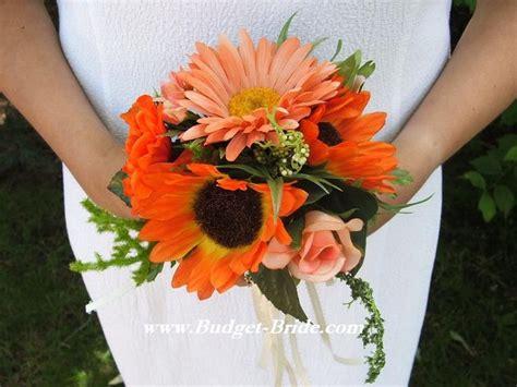 ideas  sunflowers  pinterest big day