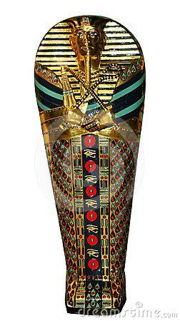 sarcophagus clipart clipground
