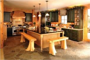 unique kitchen design ideas unique kitchen designs kitchen designs al habib panel