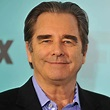 Beau Bridges Bio - age, young, height, brother, son ...