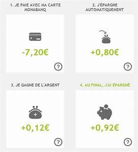 Automate Essence Carte Bancaire : carte qui pargne monabanq 01 banque en ligne ~ Medecine-chirurgie-esthetiques.com Avis de Voitures
