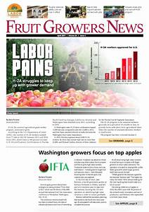 April 2017 - Fruit Growers News