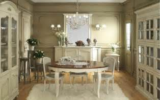 Shabby Chic Dining Room Sets by Marzo 2012 Shabby Chic Interiors