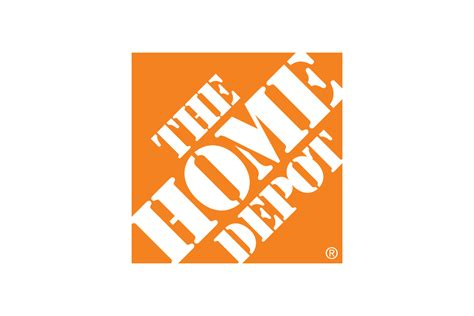 Traders Think Home Depot Is Safe As Houses  The Option