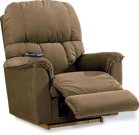 lazy boy recliner classic and modern design lazy boy power recliner lazy