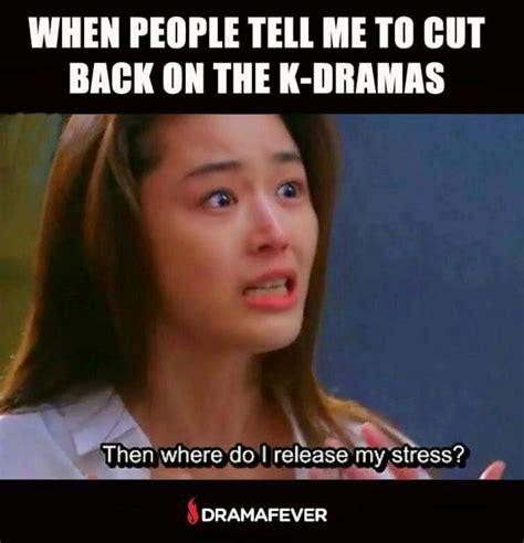 K Memes - kdrama memes k drama amino