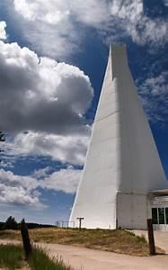 National Solar Observatory - Wikipedia