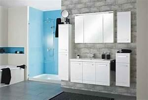 Farbe Im Bad. farbe im bad die badgestalter. farbe im bad ...